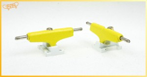 B white, H yellow  WIDE(29mm)