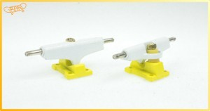 H white, B yellow  WIDE(29mm)