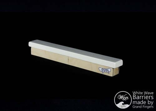 GF WW slim ledge-1.jpg